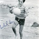 Michel Ray