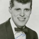 Ronnie Carroll