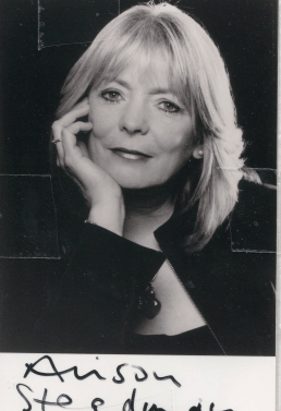 Alison Steadman (born 1946) nudes (18 images) Topless, YouTube, butt