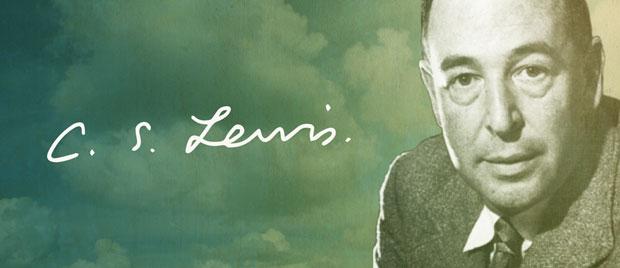 CS-Lewisburt
