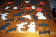 decoracion-para-halloween-035