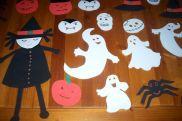 decoracion-para-halloween-040