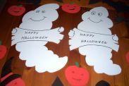 decoracion-para-halloween-044