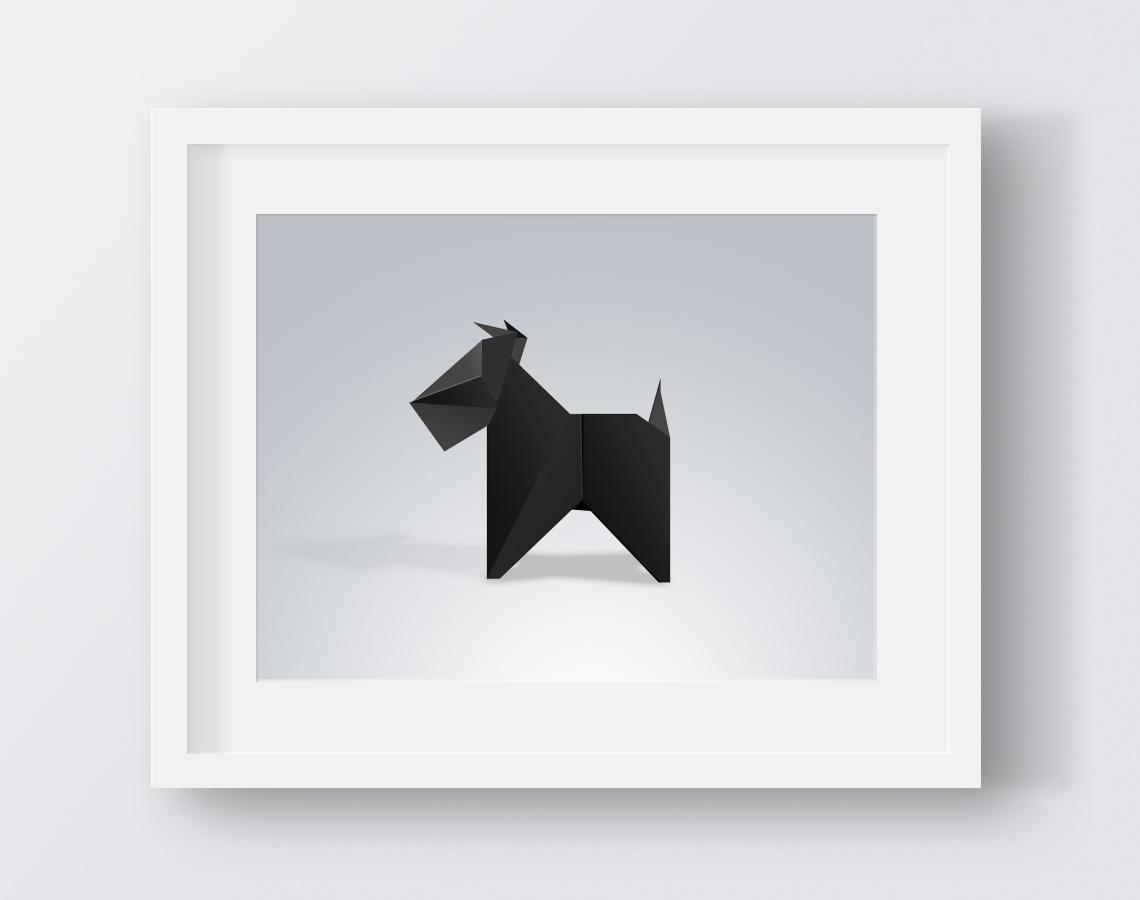 Origami_004-scotty