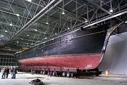 jojos-boat