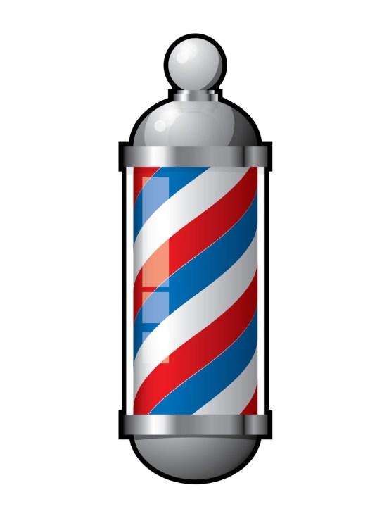 JoJo the Barber