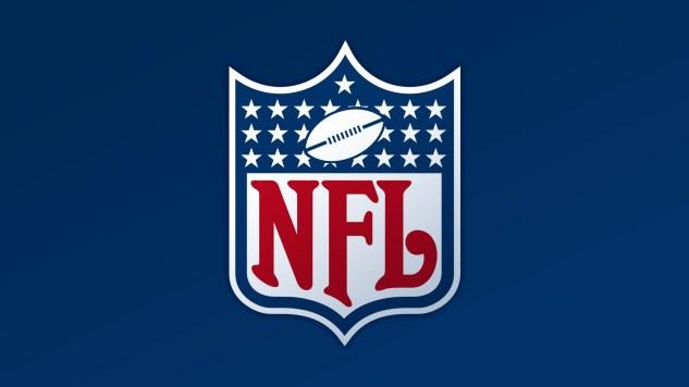 JoJo & the NFL
