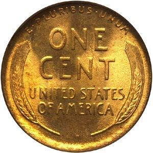 This a JoJo 1 cent