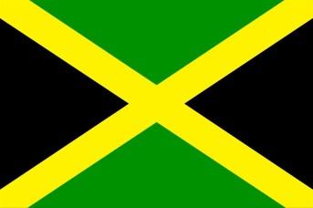Jamaican JoJo