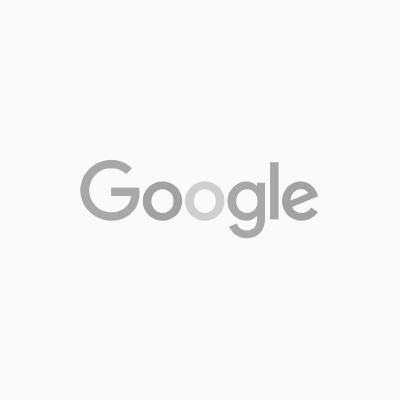 LOT-Logo-GGL