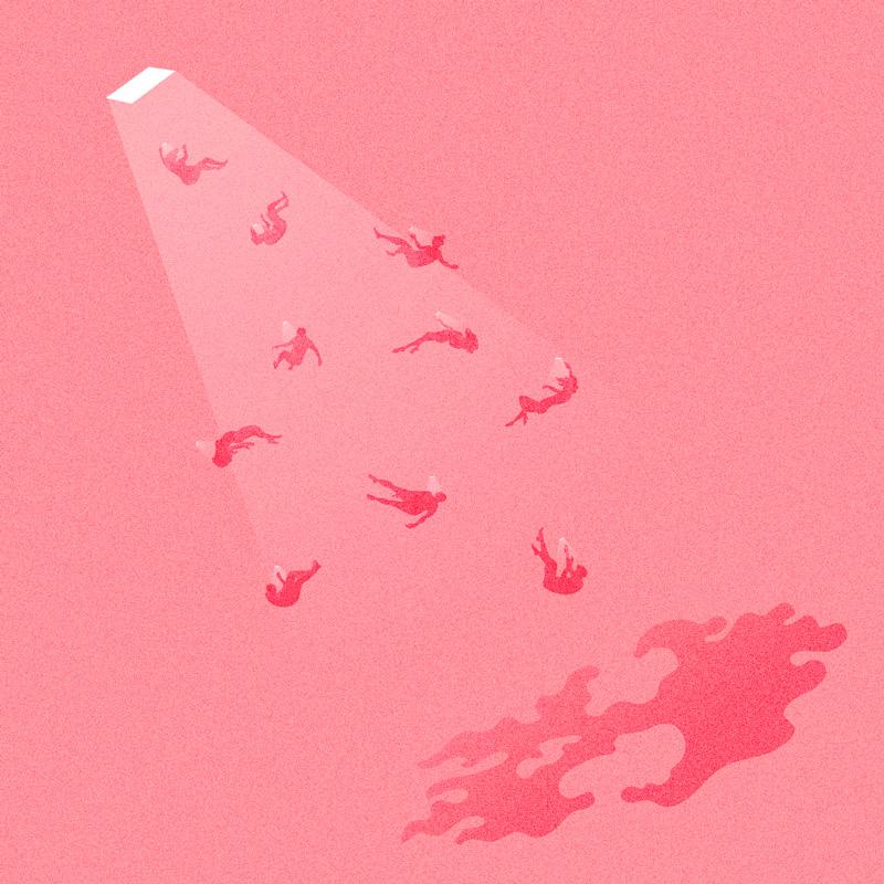 Website-Illustration-02