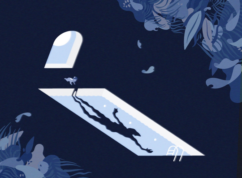 Website-Illustration-04