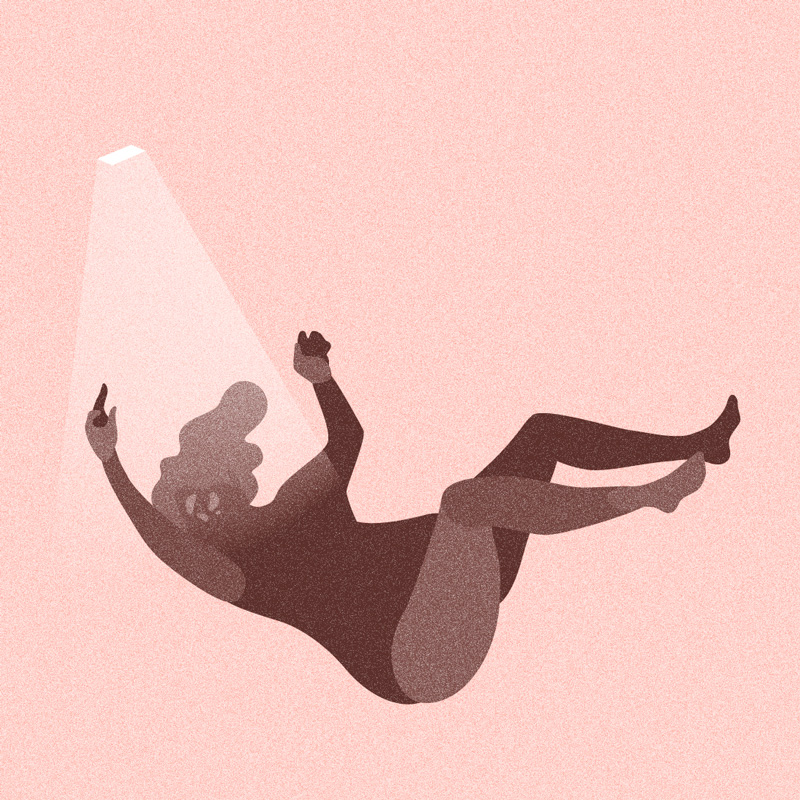 Website-Illustration-06