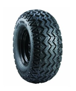 Carlisle All Trail ATV Tire Review