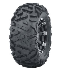 WANDA P350 UTV Tires Review