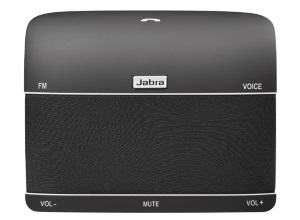 Jabra Freeway Review