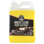 Chemical Guys InnerClean Interior Quick Detailer Review