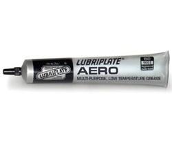 Lubriplate Aero Multi-Purpose Grease Review