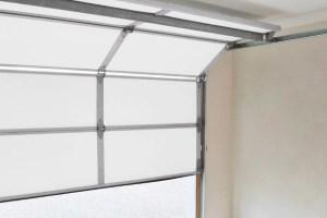 NASA TECH White Reflective Foam Core Review