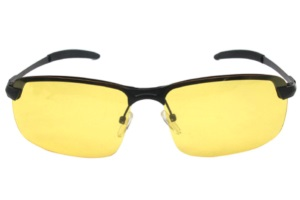 DUCO Night Driving Glasses Review