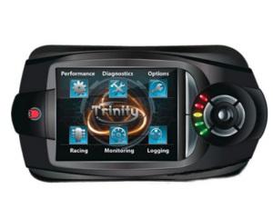 DiabloSport Trinity T1000 Programmer Review