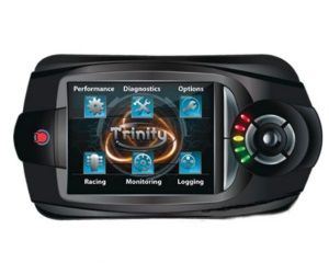 DiabloSport Trinity T1000 Programmer Review