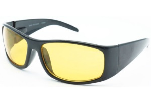 Fiore Night Driving Glasses Review