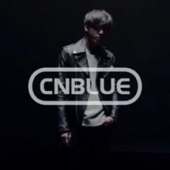 cnblue-reveals-final-comeback-teaser-feat-yonghwa_ec-c_0
