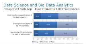 Data Science & Big Data Survey