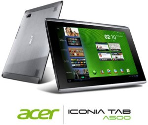 Acer-Iconia-tab-A500-2side