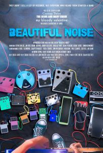 BEAUTIFUL_NOISE_KEY_ART