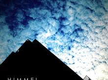 "Album Review: Himmel ""A Long Cold Winter"" 1"