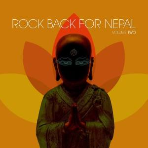 Rock Back for Nepal Vol. 2