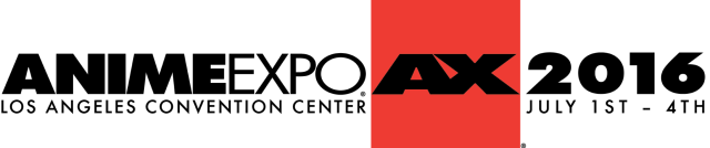 SPJA unveils lineup for Anime Expo's 25th Event 1