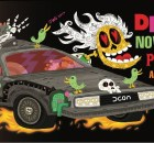 DesignerCon 2020 goes virtual from November 13 - 15, 2020 11