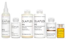 Obsessed with Olaplex: the bond reconstructor for bleached hair 1