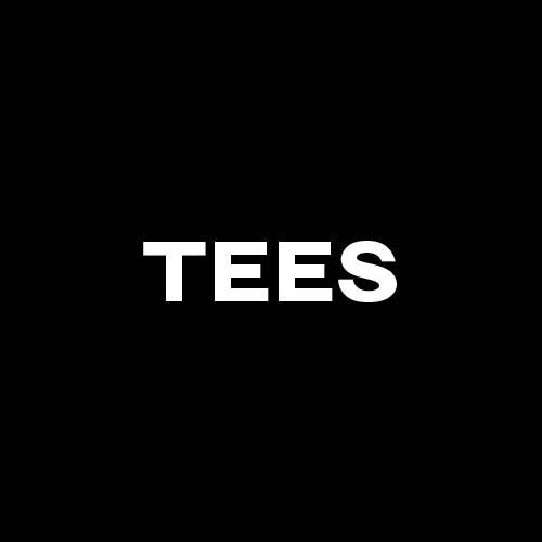 TEES THUMB