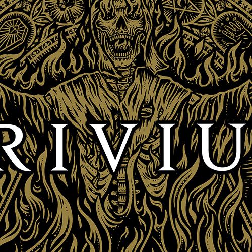 TRIVIUM-AVATAR thumb