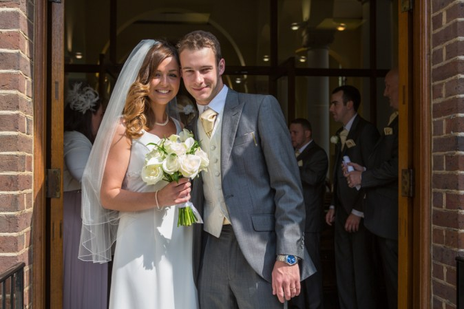 Thomas and Rosanna Wedding-17