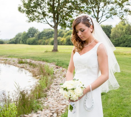 Thomas and Rosanna Wedding-25
