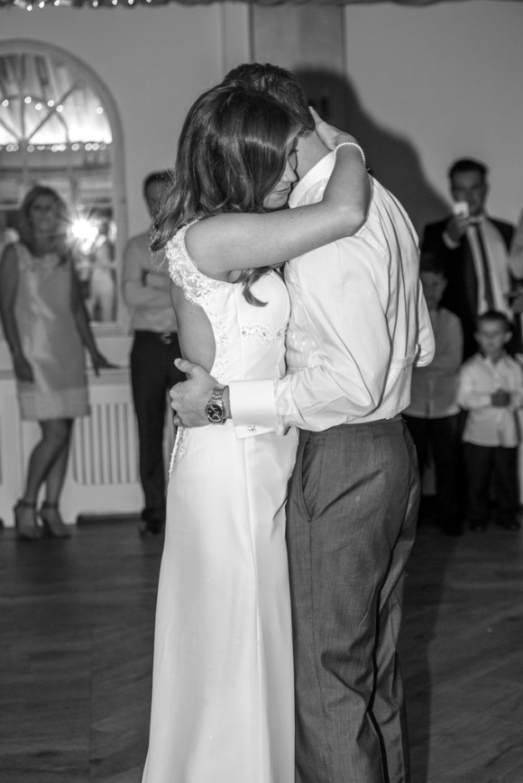 Thomas and Rosanna Wedding-40
