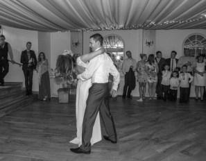 Thomas and Rosanna Wedding-43