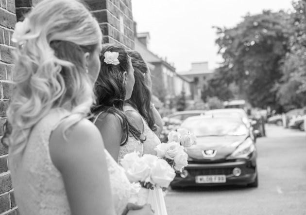 Thomas and Rosanna Wedding-7