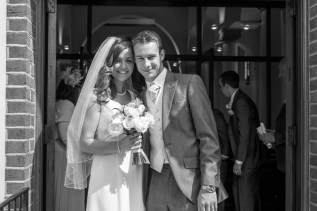 Thomas and Rosanna Wedding Blog-25