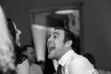claire-and-gerard-wedding-day-46