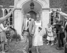 John and Jackie Wedding-11