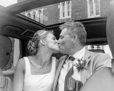 John and Jackie Wedding-13