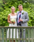 John and Jackie Wedding-5
