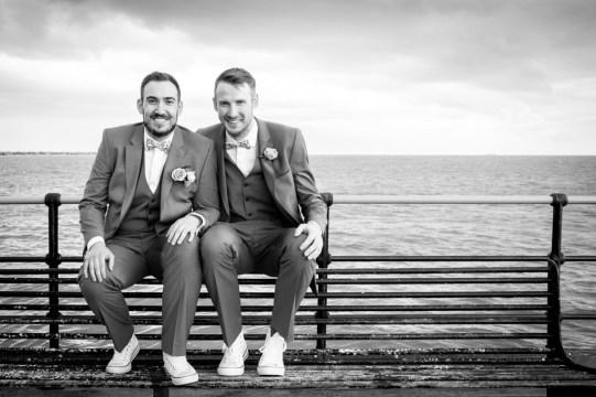 Simon Hayley Wedding-11
