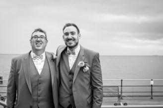 Simon Hayley Wedding-15